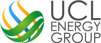 UCL Energy Group Limited